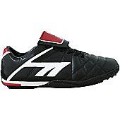 Hi Tec League Pro Astro Turf Football Boots - Black