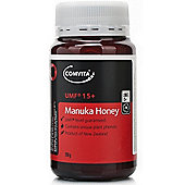 Comvita UMF 15+ Active Manuka Honey 250g