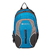 Mountain Warehouse Merlin 12 Litre Backpack