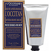 L'Occitane Pour Homme L'Occitan After Shave Balm 75ml For Men