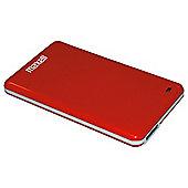 Maxell SSD Ellite-II USB3.0 x 128GB External Hard drive