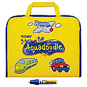 TOMY Aquadoodle Travel Drawing Bag