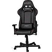 DXRacer FORMULA Series Gaming Chair Black OH/FD99/N