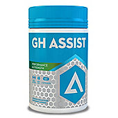 Adapt Nutrition GH Assist 60 Capsules