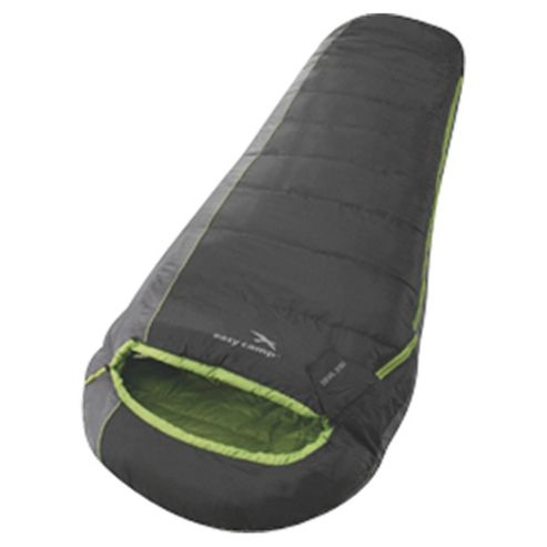 Easy Camp Devil 200 Sleeping Bag