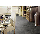 Westco 8mm Senia Tile Effect Laminate Flooring