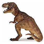 Papo Toys 55001 - Tyrannosaurus Rex