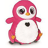 Penbino Interactive Penguin