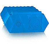 Outdoor Tech Kodiak 6K Outdoor Charger - Electric Blue