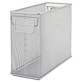 Mesh Susupension File Holder