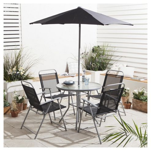100 Patio Furniture Argos Tables And Chairs
