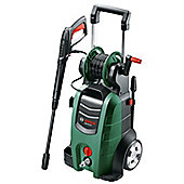 Bosch High-pressure washer AQT 45-14 X