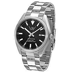 LTD Sandstone Unisex Date Watch LTD2801DA