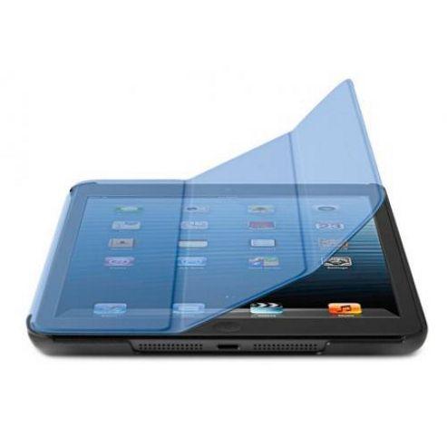 Kensington Protective Back Cover (Black) for iPad Mini