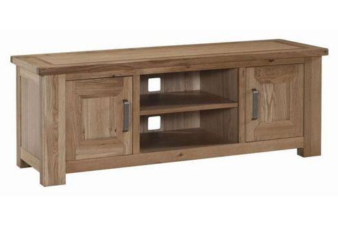 Kelburn Furniture Lyon TV Stand