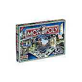 Monopoly East Grinstead
