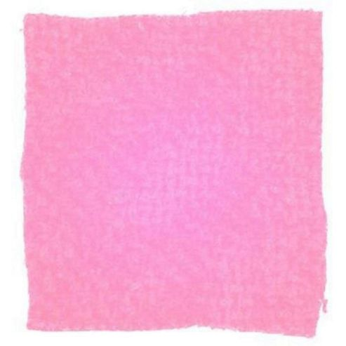 Dylon Machine Dye - Powder Pink