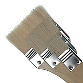 Royal Lrg Area Brush LH 3 Pk