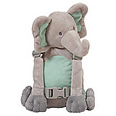 Goldbug Harness Buddy, Elephant
