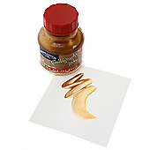 W&N - Dip Ink 30ml Gold