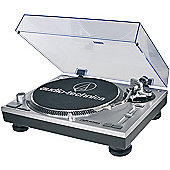 AUDIO TECHNICA ATLP120USBC USB TURNTABLE