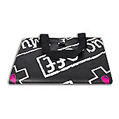 Muc-Off Foldable Bike Mat