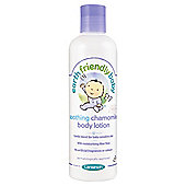 Ef Baby Soothingchamomile Body Lotion 250Ml