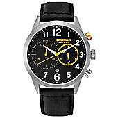 CAT Extend Mens Watch - EX.143.34.117