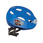 Avengers Safety Helmet