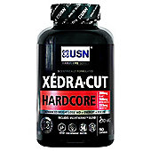 Usn Xedra Cut Xt Ultra 90S