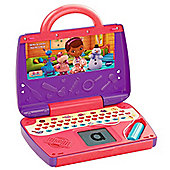 VTech Doc McStuffins Write & Learn Doctor's Bag