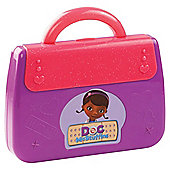 VTech DocMcStuff Write n Learn Doctorbag