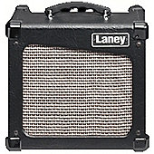 Laney CUB 8 5 Watts Guitar Amplifier