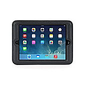 Griffin Cinema Seat Case for iPad Air/2 - Black