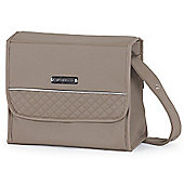 Bebecar Special Edition Changing Bag (422)