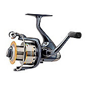 Abu Garcia Cardinal 177 SWI Fixed Spool Reel
