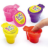 Toilet Putty (Pack of 6)