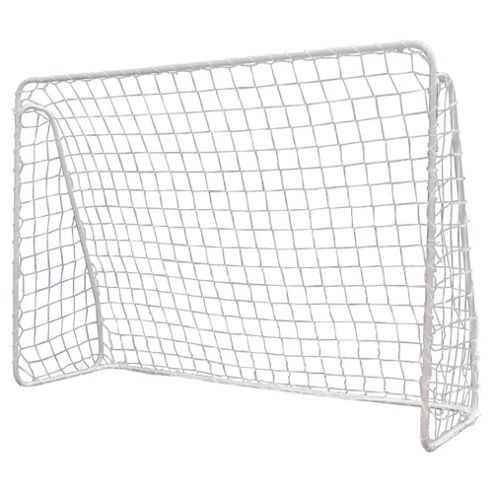 Activequipment Football Goal, 6ft x 4ft