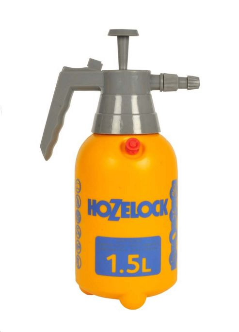 Hozelock 1.5L Sprayer