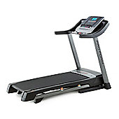 Proform 1350 ZLT Treadmill