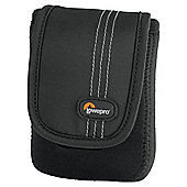 Lowepro Dublin 20 Pouch for Camera - Black