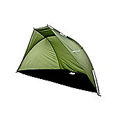 North Gear Fishing Tent Shelter Sea Angling Course Bivvy 270Cm X 120Cm X 120Cm