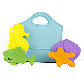 Gumigem Bubba Bag Of Bath Toys