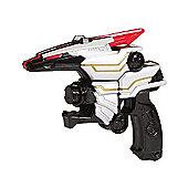 Power Rangers Megaforce Battle Gear - Robo Blaster