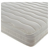 Silentnight Mirapocket 1200 Latex Purotex King Size Mattress