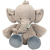 Nattou Cuddly Soft Toy - Jack the Elephant