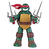 Teenage Mutant Ninja Turtles Battle Shell Raph