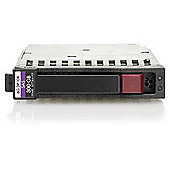 Hewlett-Packard 300GB Dual Port Enterprise Hard Drive