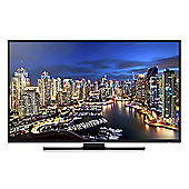 Samsung Series 6 HU6900 (55 inch) 4K Ultra HD Smart LED Television with Digital TV Tuner