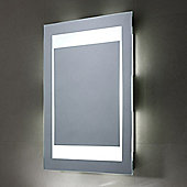 Tavistock Transform Backlit Mirror